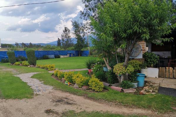 Foto de terreno habitacional en venta en francisco zepeda , santa cruz de las flores, tlajomulco de zúñiga, jalisco, 9031672 No. 16