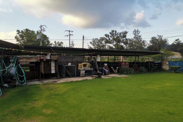 Foto de terreno habitacional en venta en francisco zepeda , santa cruz de las flores, tlajomulco de zúñiga, jalisco, 9031672 No. 17
