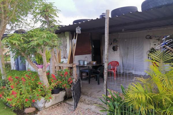 Foto de terreno habitacional en venta en francisco zepeda , santa cruz de las flores, tlajomulco de zúñiga, jalisco, 9031672 No. 18