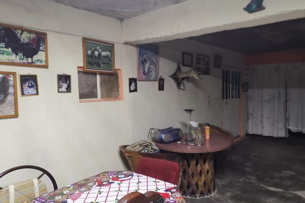 Foto de terreno habitacional en venta en francisco zepeda , santa cruz de las flores, tlajomulco de zúñiga, jalisco, 9031672 No. 19