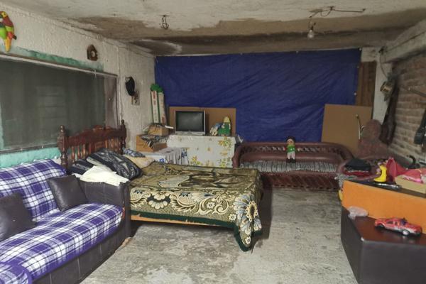 Foto de terreno habitacional en venta en francisco zepeda , santa cruz de las flores, tlajomulco de zúñiga, jalisco, 9031672 No. 20
