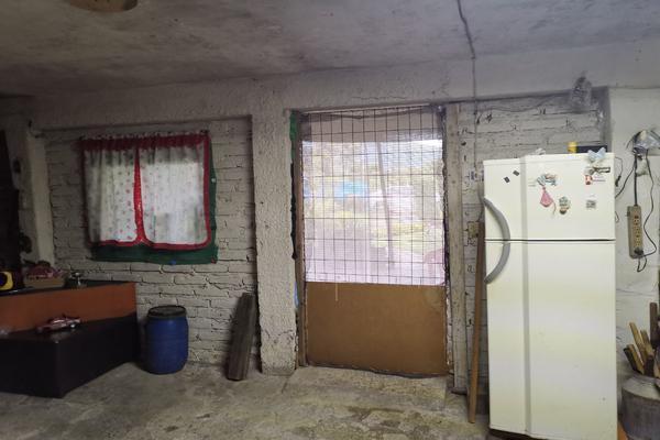 Foto de terreno habitacional en venta en francisco zepeda , santa cruz de las flores, tlajomulco de zúñiga, jalisco, 9031672 No. 21