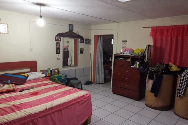 Foto de terreno habitacional en venta en francisco zepeda , santa cruz de las flores, tlajomulco de zúñiga, jalisco, 9031672 No. 23