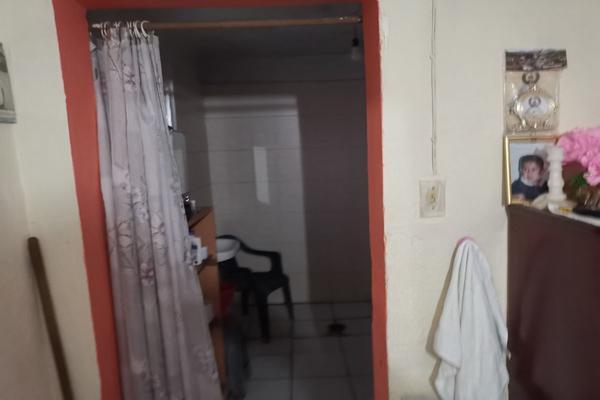 Foto de terreno habitacional en venta en francisco zepeda , santa cruz de las flores, tlajomulco de zúñiga, jalisco, 9031672 No. 24