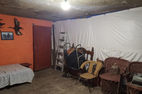 Foto de terreno habitacional en venta en francisco zepeda , santa cruz de las flores, tlajomulco de zúñiga, jalisco, 9031672 No. 27