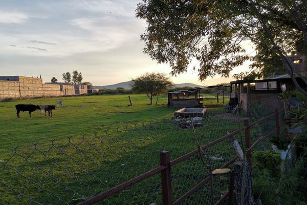 Foto de terreno habitacional en venta en francisco zepeda , santa cruz de las flores, tlajomulco de zúñiga, jalisco, 9031672 No. 29