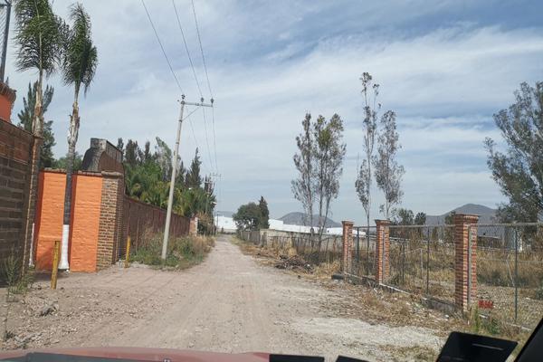 Foto de terreno habitacional en venta en francisco zepeda , santa cruz de las flores, tlajomulco de zúñiga, jalisco, 9031672 No. 33
