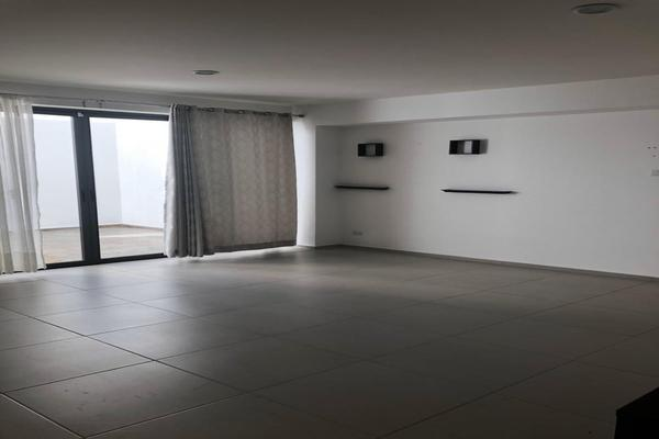 Foto de departamento en venta en franz schubert , residencial del parque, zapopan, jalisco, 10088976 No. 03