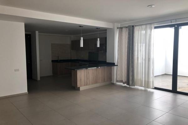 Foto de departamento en venta en franz schubert , residencial del parque, zapopan, jalisco, 10088976 No. 06