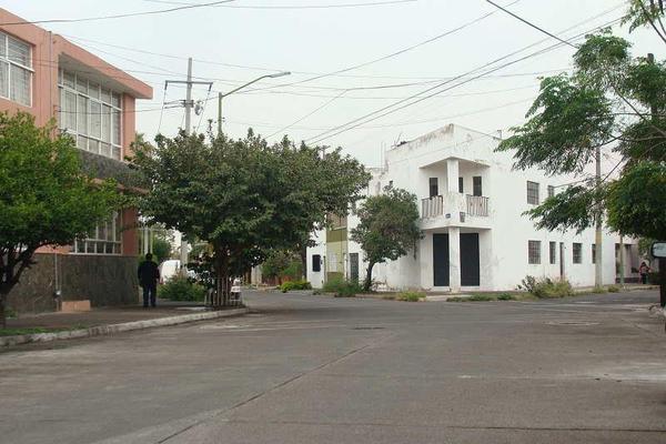 Foto de casa en venta en fray bartolome de las casas 1240, quinta velarde, guadalajara, jalisco, 8849680 No. 02