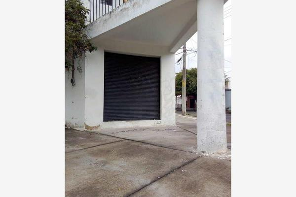 Foto de casa en venta en fray bartolome de las casas 1240, quinta velarde, guadalajara, jalisco, 8849680 No. 03
