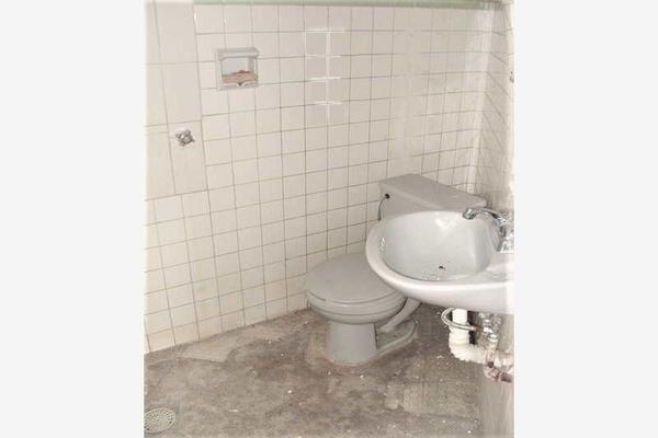 Foto de casa en venta en fray bartolome de las casas 1240, quinta velarde, guadalajara, jalisco, 8849680 No. 05