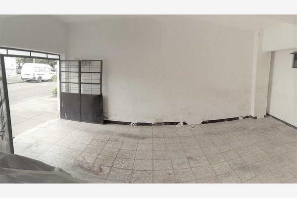 Foto de casa en venta en fray bartolome de las casas 1240, quinta velarde, guadalajara, jalisco, 8849680 No. 06