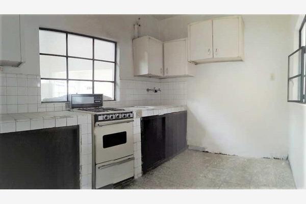 Foto de casa en venta en fray bartolome de las casas 1240, quinta velarde, guadalajara, jalisco, 8849680 No. 07