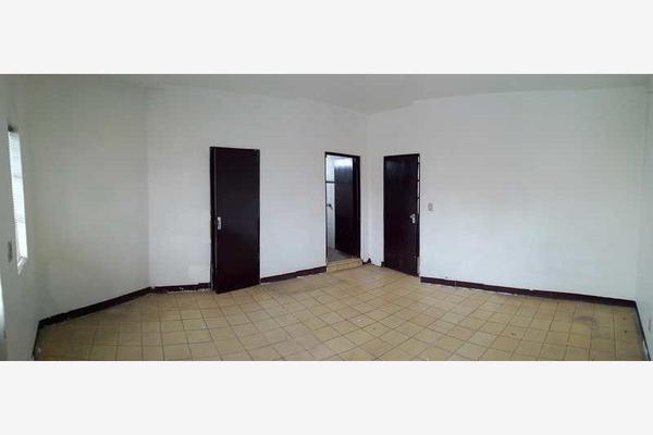 Foto de casa en venta en fray bartolome de las casas 1240, quinta velarde, guadalajara, jalisco, 8849680 No. 08