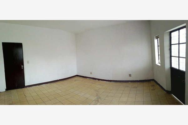 Foto de casa en venta en fray bartolome de las casas 1240, quinta velarde, guadalajara, jalisco, 8849680 No. 09