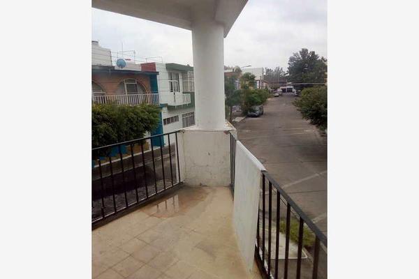 Foto de casa en venta en fray bartolome de las casas 1240, quinta velarde, guadalajara, jalisco, 8849680 No. 10