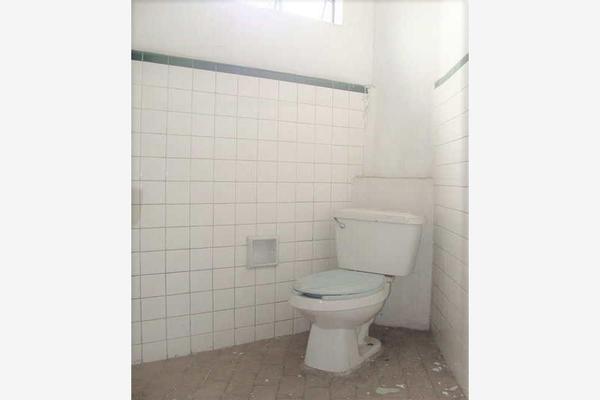 Foto de casa en venta en fray bartolome de las casas 1240, quinta velarde, guadalajara, jalisco, 8849680 No. 11