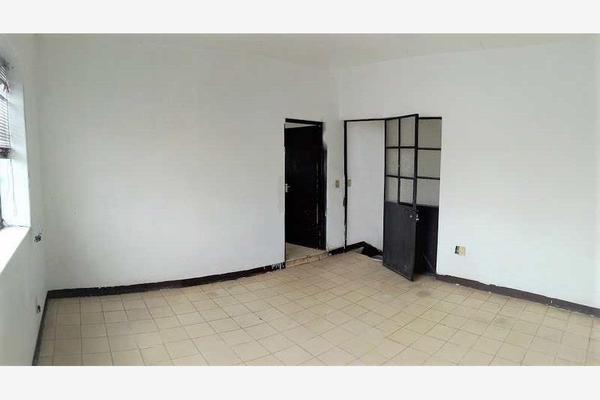 Foto de casa en venta en fray bartolome de las casas 1240, quinta velarde, guadalajara, jalisco, 8849680 No. 13