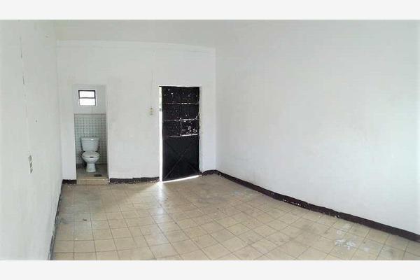 Foto de casa en venta en fray bartolome de las casas 1240, quinta velarde, guadalajara, jalisco, 8849680 No. 14