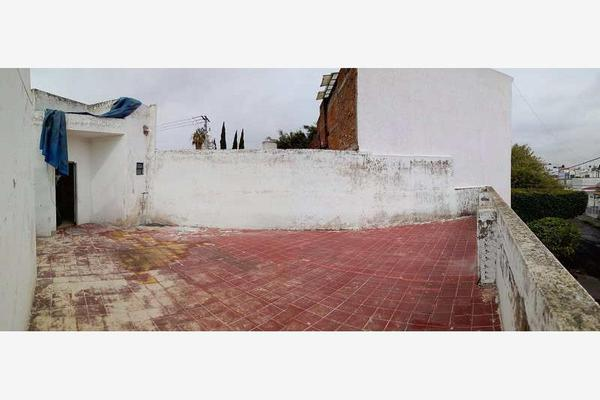 Foto de casa en venta en fray bartolome de las casas 1240, quinta velarde, guadalajara, jalisco, 8849680 No. 15