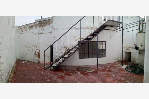 Foto de casa en venta en fray bartolome de las casas 1240, quinta velarde, guadalajara, jalisco, 8849680 No. 16