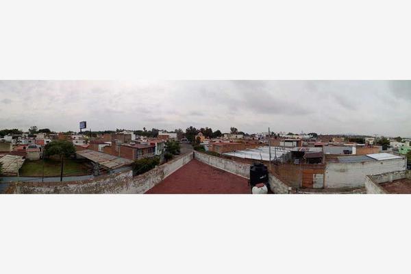 Foto de casa en venta en fray bartolome de las casas 1240, quinta velarde, guadalajara, jalisco, 8849680 No. 17