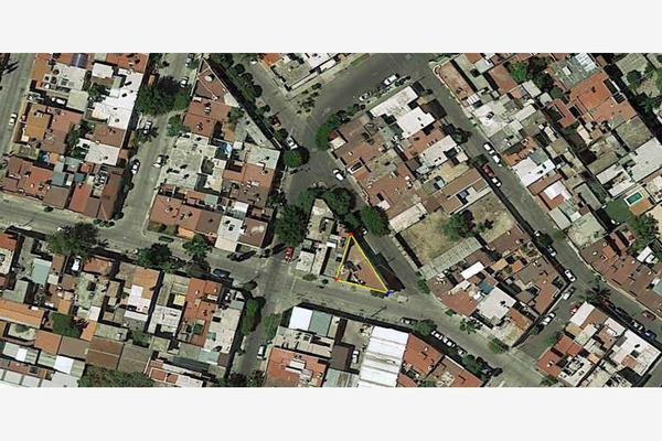 Foto de casa en venta en fray bartolome de las casas 1240, quinta velarde, guadalajara, jalisco, 8849680 No. 18