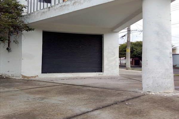 Foto de casa en venta en fray bartolome de las casas , quinta velarde, guadalajara, jalisco, 8867301 No. 03
