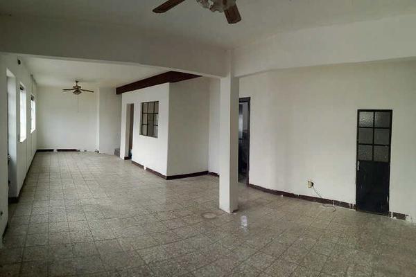 Foto de casa en venta en fray bartolome de las casas , quinta velarde, guadalajara, jalisco, 8867301 No. 04