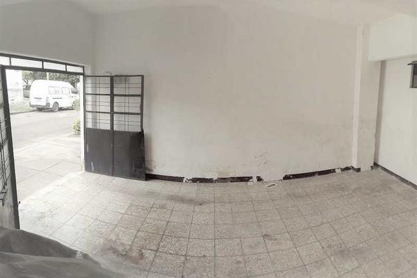 Foto de casa en venta en fray bartolome de las casas , quinta velarde, guadalajara, jalisco, 8867301 No. 09