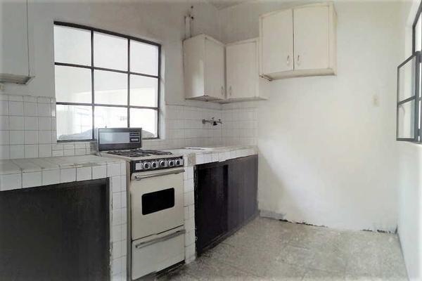 Foto de casa en venta en fray bartolome de las casas , quinta velarde, guadalajara, jalisco, 8867301 No. 07