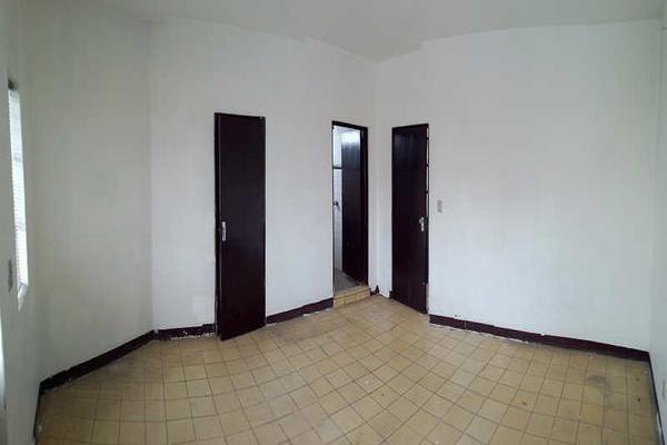 Foto de casa en venta en fray bartolome de las casas , quinta velarde, guadalajara, jalisco, 8867301 No. 08
