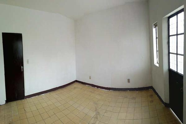 Foto de casa en venta en fray bartolome de las casas , quinta velarde, guadalajara, jalisco, 8867301 No. 13