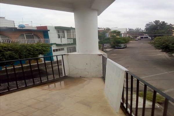 Foto de casa en venta en fray bartolome de las casas , quinta velarde, guadalajara, jalisco, 8867301 No. 10
