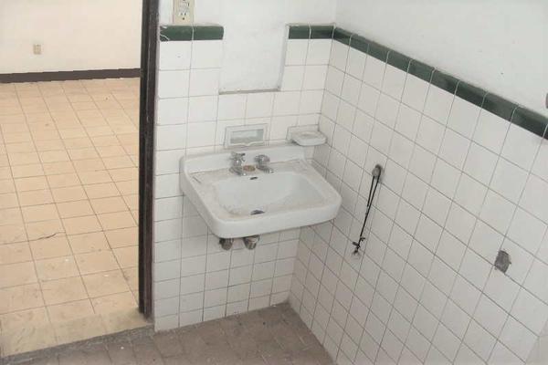 Foto de casa en venta en fray bartolome de las casas , quinta velarde, guadalajara, jalisco, 8867301 No. 12