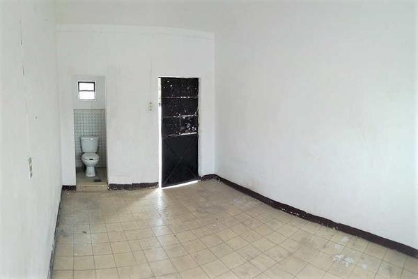 Foto de casa en venta en fray bartolome de las casas , quinta velarde, guadalajara, jalisco, 8867301 No. 14