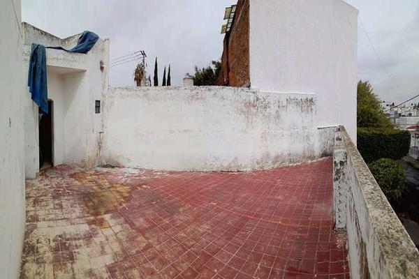 Foto de casa en venta en fray bartolome de las casas , quinta velarde, guadalajara, jalisco, 8867301 No. 15