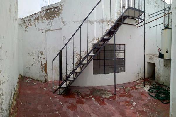 Foto de casa en venta en fray bartolome de las casas , quinta velarde, guadalajara, jalisco, 8867301 No. 16