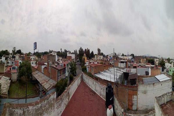 Foto de casa en venta en fray bartolome de las casas , quinta velarde, guadalajara, jalisco, 8867301 No. 17