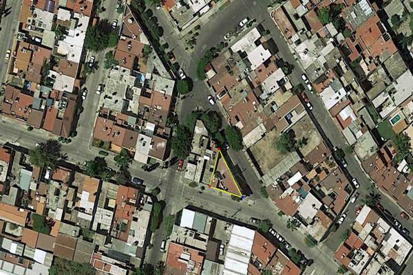 Foto de casa en venta en fray bartolome de las casas , quinta velarde, guadalajara, jalisco, 8867301 No. 18