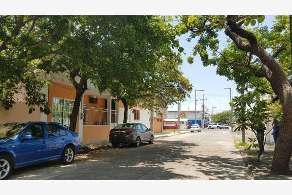 Foto de casa en venta en fray bernardino de sahagún 118, reforma, veracruz, veracruz de ignacio de la llave, 3420184 No. 02