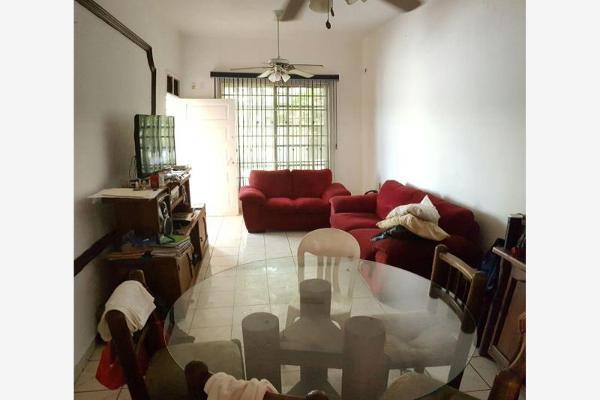 Foto de casa en venta en fray bernardino de sahagún 118, reforma, veracruz, veracruz de ignacio de la llave, 3420184 No. 03