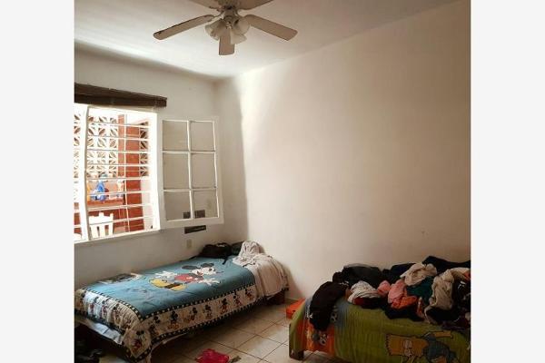 Foto de casa en venta en fray bernardino de sahagún 118, reforma, veracruz, veracruz de ignacio de la llave, 3420184 No. 04