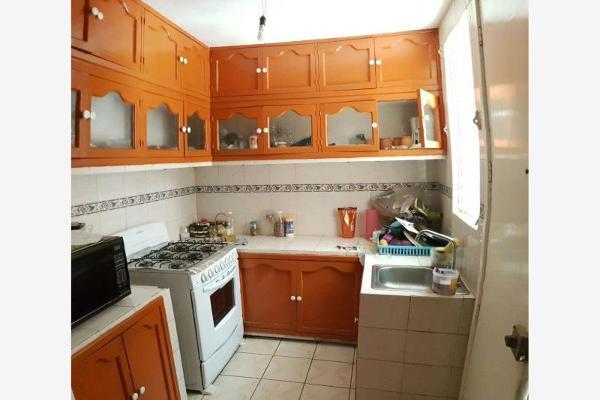 Foto de casa en venta en fray bernardino de sahagún 118, reforma, veracruz, veracruz de ignacio de la llave, 3420184 No. 05