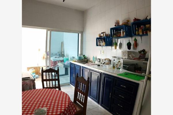 Foto de casa en venta en fray bernardino de sahagún 118, reforma, veracruz, veracruz de ignacio de la llave, 3420184 No. 06
