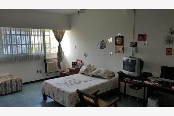 Foto de casa en venta en fray bernardino de sahagún 118, reforma, veracruz, veracruz de ignacio de la llave, 3420184 No. 07