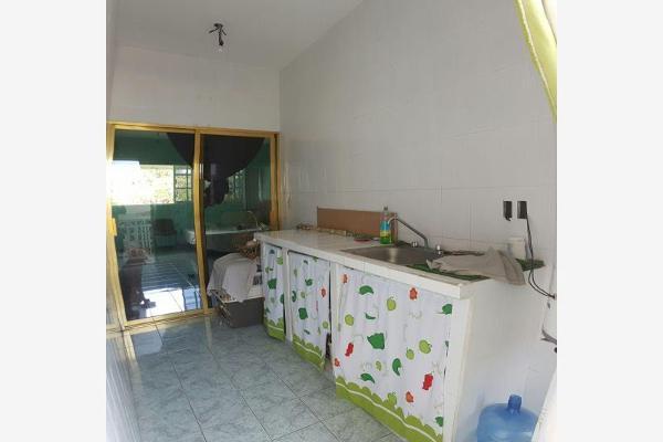 Foto de casa en venta en fray bernardino de sahagún 118, reforma, veracruz, veracruz de ignacio de la llave, 3420184 No. 09