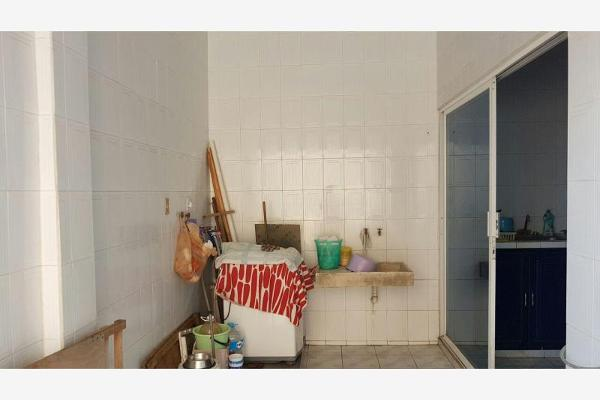 Foto de casa en venta en fray bernardino de sahagún 118, reforma, veracruz, veracruz de ignacio de la llave, 3420184 No. 10