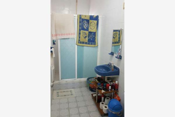Foto de casa en venta en fray bernardino de sahagún 118, reforma, veracruz, veracruz de ignacio de la llave, 3420184 No. 11